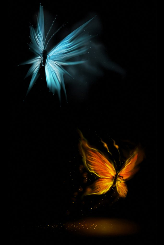 PIC-MCH06856-683x1024 Beautiful Wallpapers Free For Android 14+