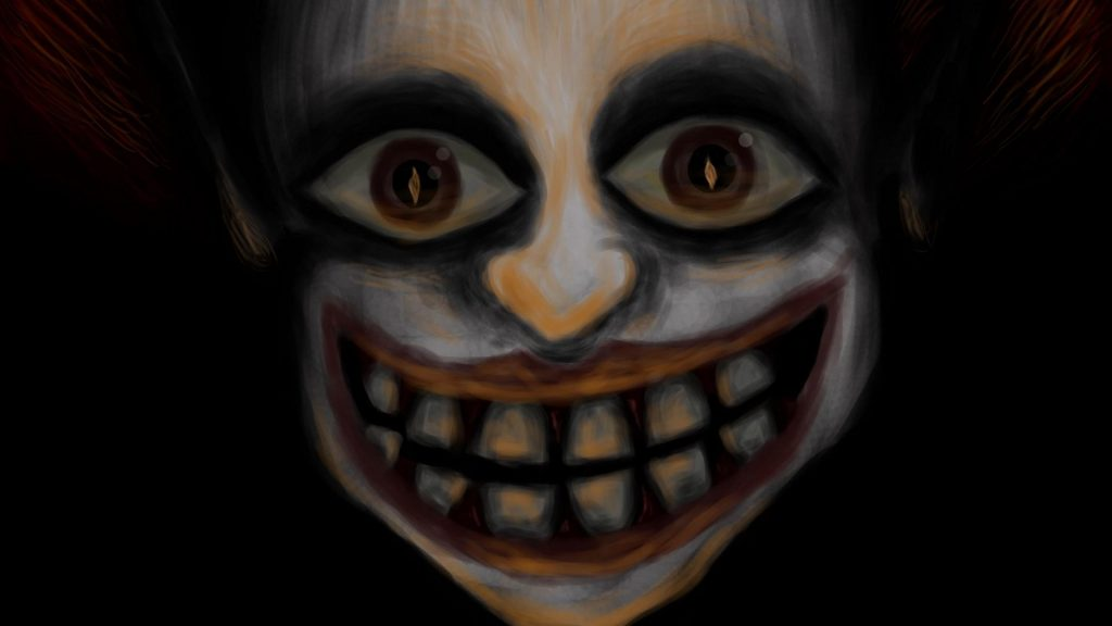 PIC-MCH07571-1024x576 Creepy Clown Wallpapers 34+