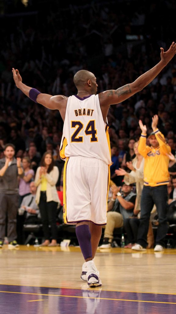 PIC-MCH08194-576x1024 Kobe Bryant Hd Wallpaper Iphone 6 34+