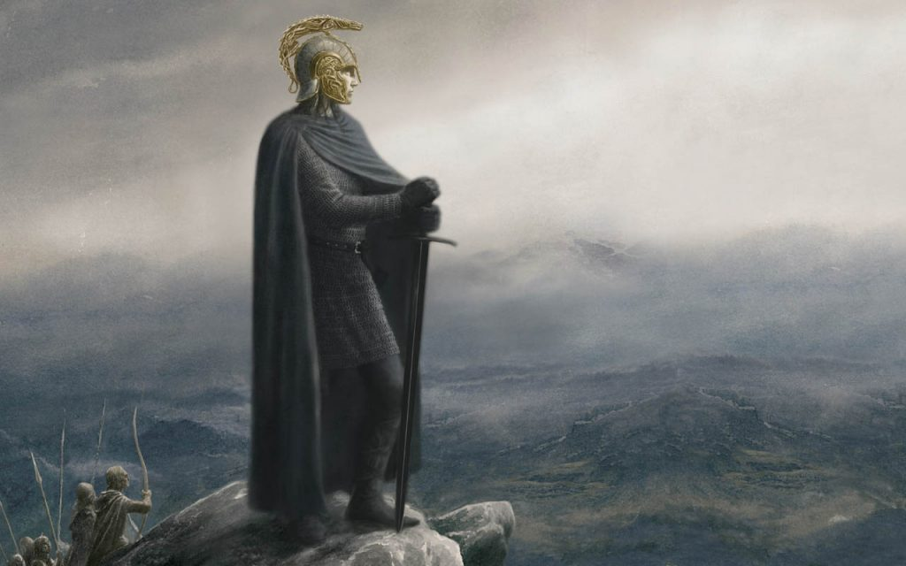 PIC-MCH09009-1024x640 The Lord Of The Rings Wallpapers 1280x800 22+