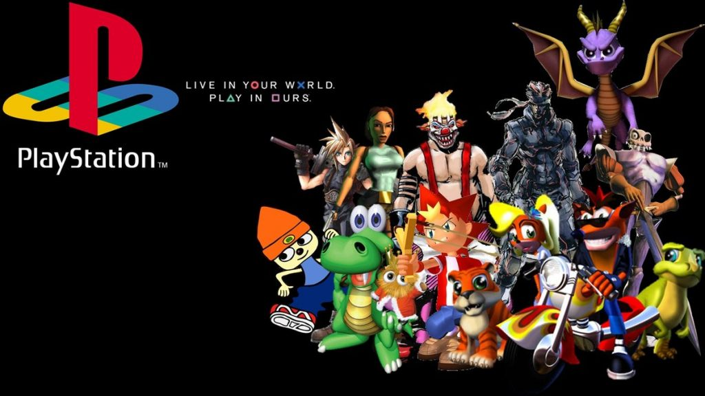Pandemonium-Wallpapers-PIC-MCH093021-1024x576 Playstation Games Hd Wallpapers 36+