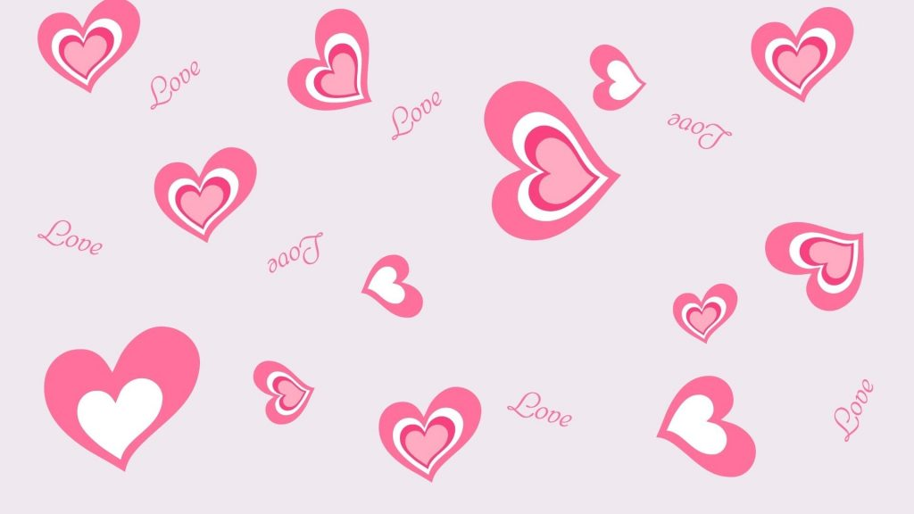 Pink-Heart-Love-Wallpaper-PIC-MCH095432-1024x576 Wallpaper Heart Love 32+