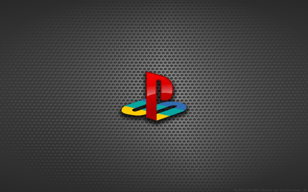 PlayStation-Logo-Wallpaper-PIC-MCH095656-1024x640 Ps Wallpapers Hd 38+