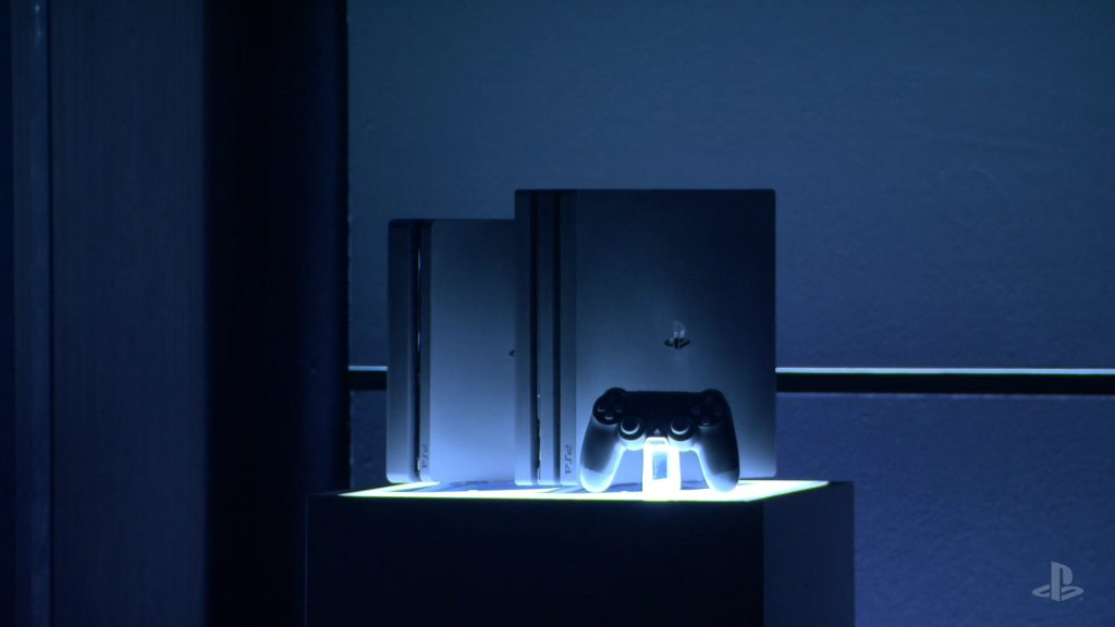 Playstation-Pro-Wallpapers-PIC-MCH095645-1024x576 Playstation 4 Wallpapers Hd 43+