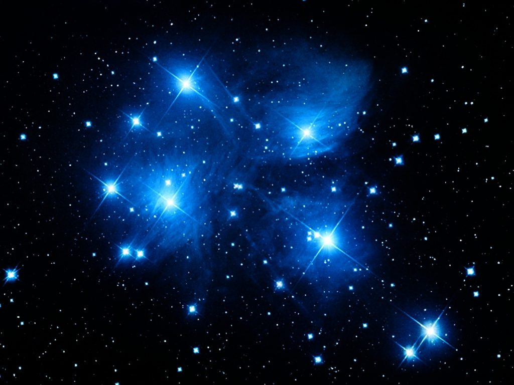 Pretty-Star-Wallpaper-Best-HD-Wallpapers-for-Android-XVSY-PIC-MCH096162-1024x768 Dark Blue Star Wallpaper 41+