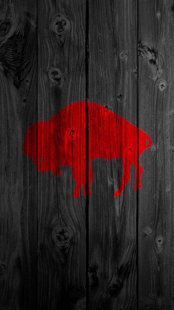 Red-pattern-black-wood-PIC-MCH098123-577x1024 Red And Black Iphone Wallpaper Hd 38+