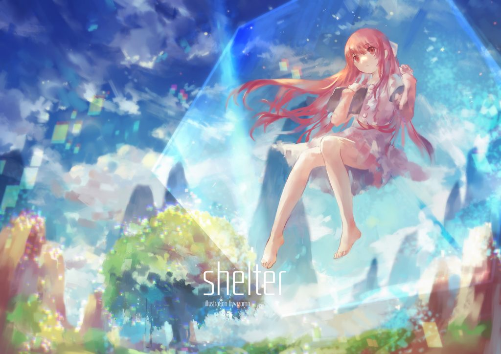 Rin.Shelter.full_.-PIC-MCH098986-1024x724 Madeon Desktop Wallpaper 29+