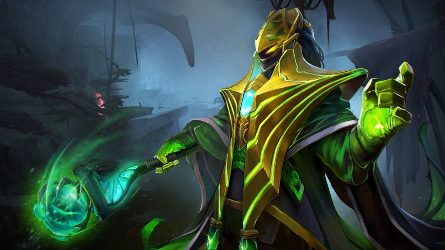 Rubick-Sets-Loading-Screen-Dota-HD-Wallpapers-for-Mobile-phones-x-x-PIC-MCH099597 Dota 2 Hd Wallpapers For Mobile 41+