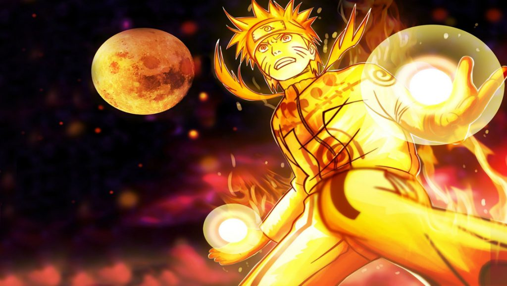 RyW-PIC-MCH099690-1024x577 Naruto Wallpapers 1080p For Android 37+