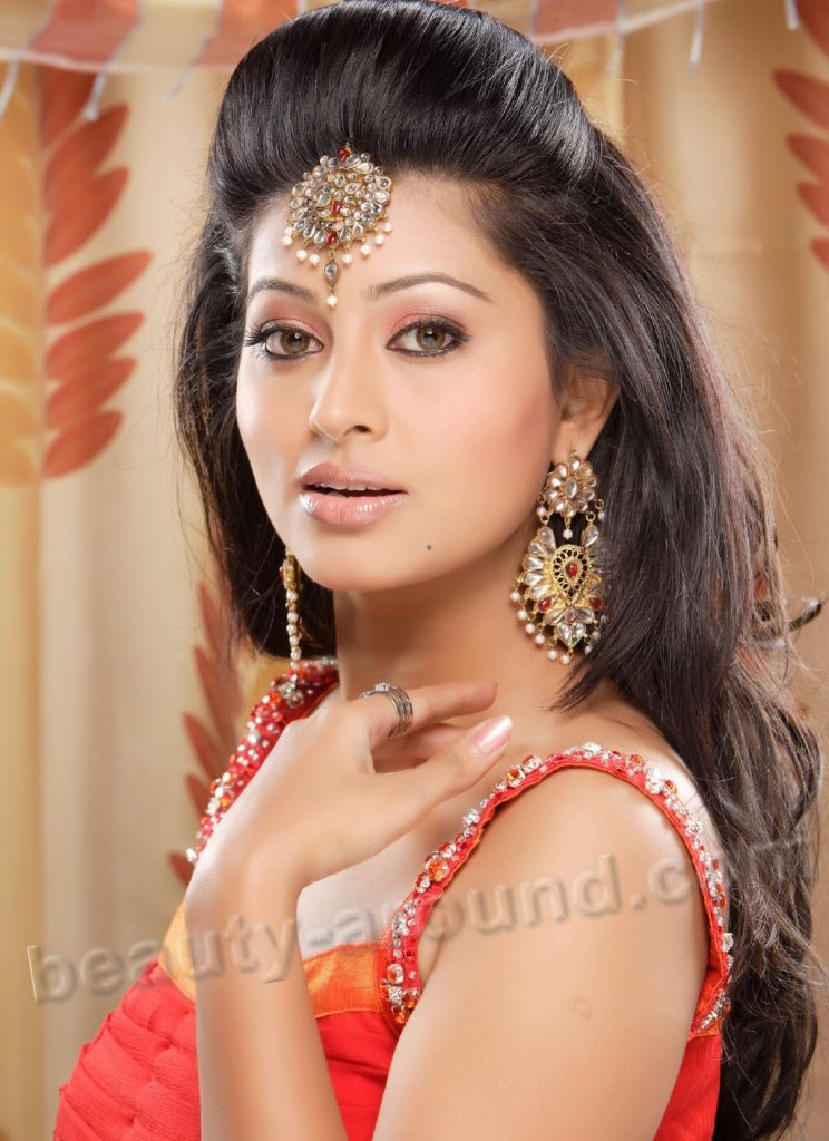 SNEHA-HOT-PIC-MCH024232-744x1024 Beautiful Wallpapers Indian Actress 31+