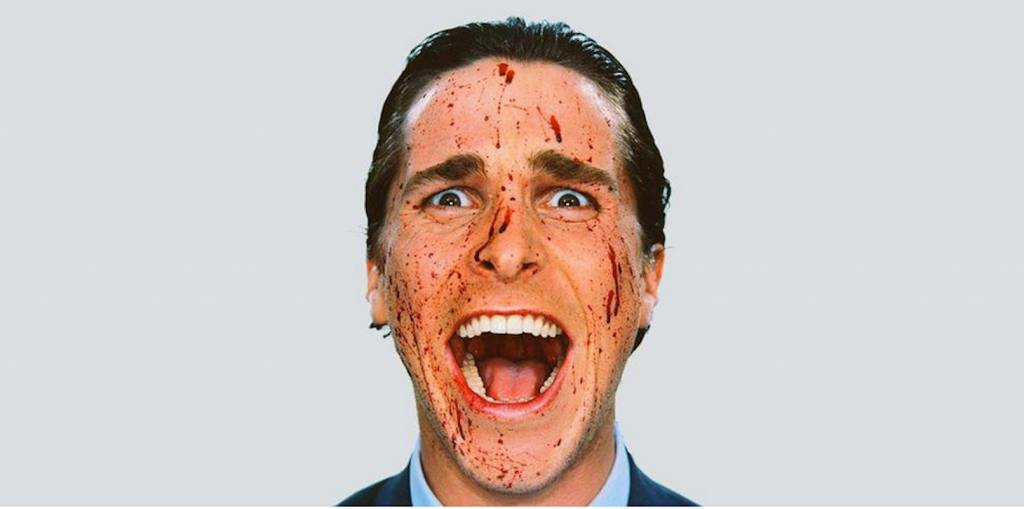 Screenshot-..-PIC-MCH0100817-1024x509 American Psycho Wallpaper Iphone 21+