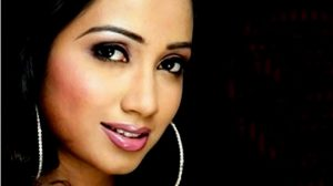 Beautiful Wallpapers Indian Singers 18+