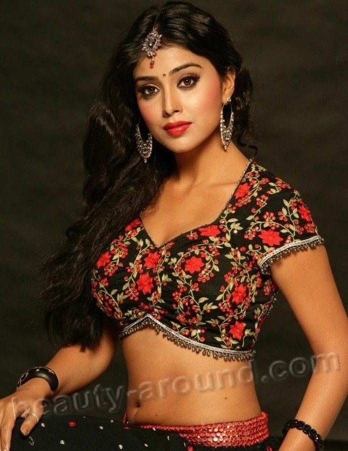 Shriya-Saran-PIC-MCH01420 Beautiful Wallpapers Indian Actress 31+