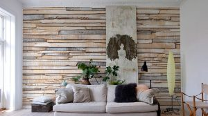 Wallpaper Furniture Ideas 28+