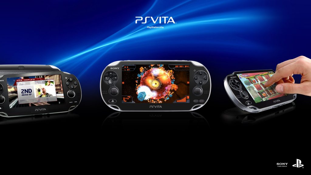 Sony-ps-vita-psp-playstation-vita-backgrounds-x-PIC-MCH0102973-1024x576 Ps Wallpapers Hd 38+