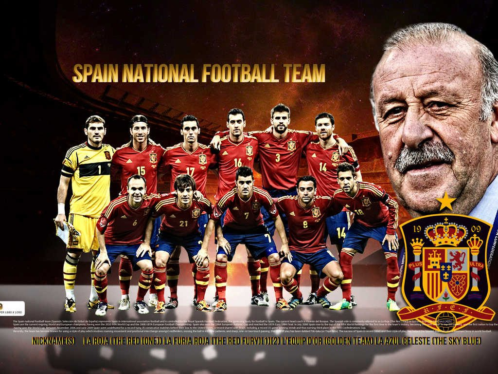 Spain-Wallpaper-PIC-MCH0103264-1024x768 Football Team Wallpapers 40+