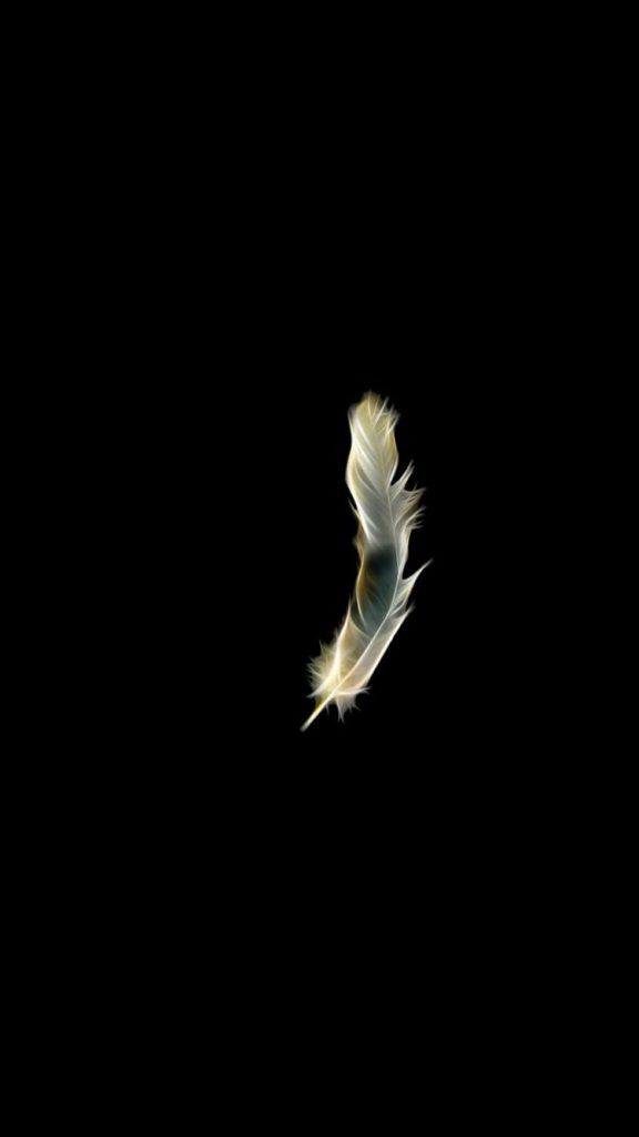 Special-black-hd-wallpapers-for-iphone-mobile-PIC-MCH0103318-576x1024 Black Background Wallpaper For Mobile 22+