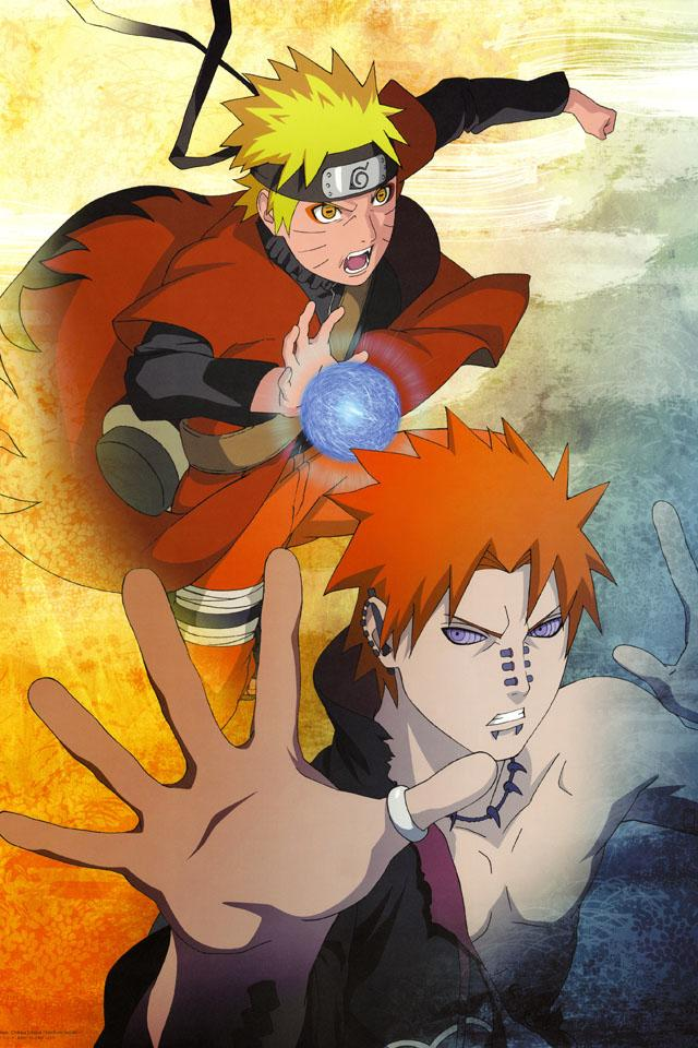 SrZFMavAAteYAAGfBoFWWA-PIC-MCH099770 Naruto Live Wallpapers For Android Free 13+