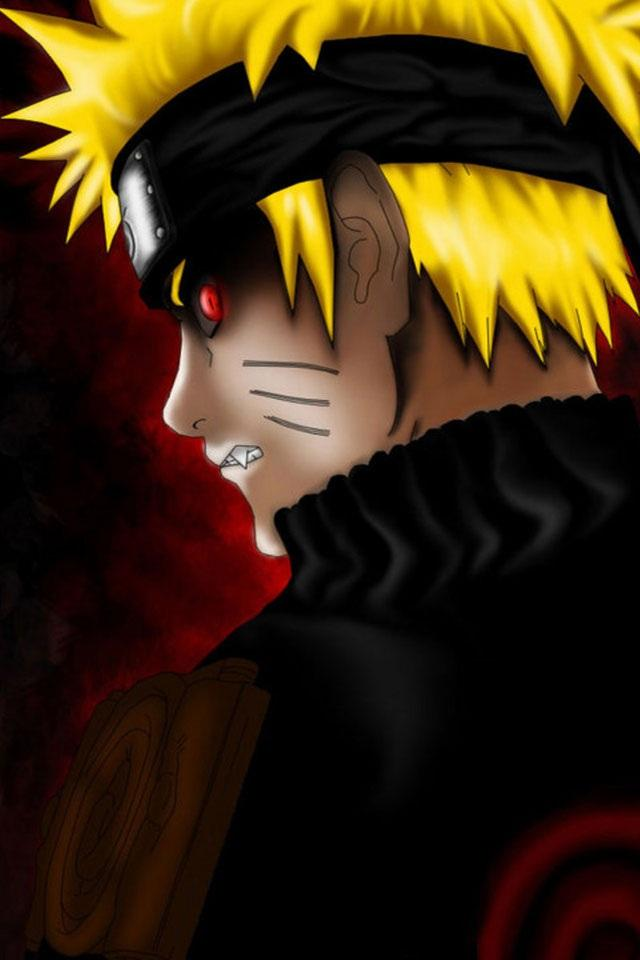 SrZFMavAHgjbAACwGwlwHM-PIC-MCH099769 Naruto Live Wallpapers For Android Free 13+