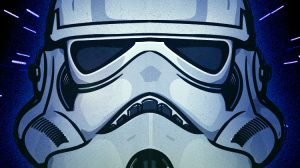 Star Wars Wallpapers Iphone 6 Hd 19+