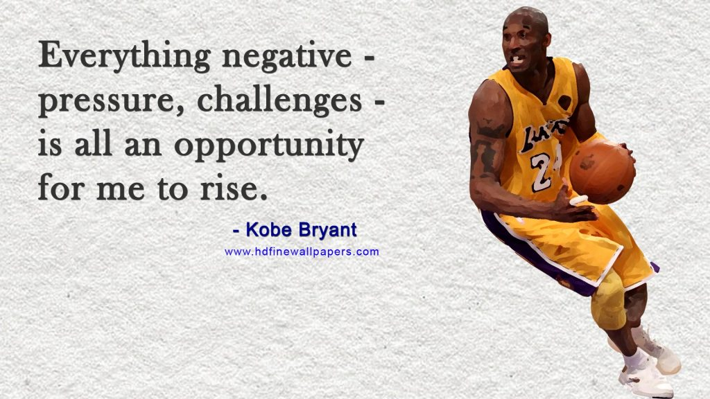 Super-Quote-on-Opportunity-HD-Wallpaper-By-Kobe-Bryant-Basketball-Player-PIC-MCH0104975-1024x576 Kobe Bryant Quotes Wallpaper Hd 47+