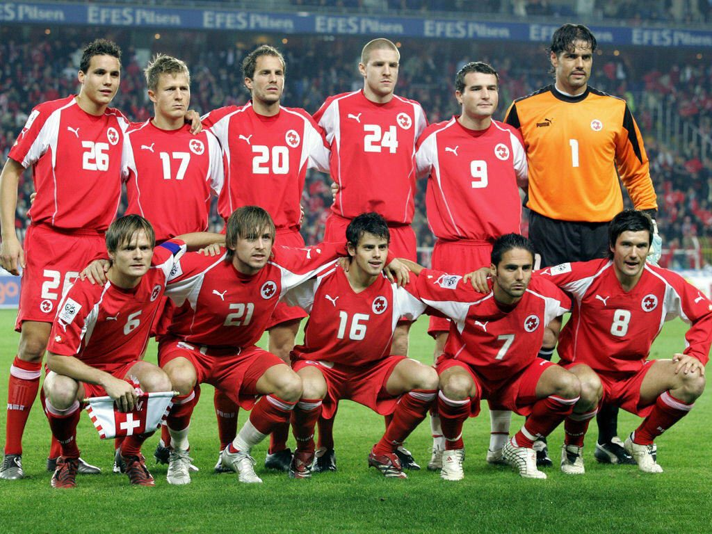 Switzerland-Wallpaper-PIC-MCH0105338-1024x768 Football Team Wallpapers 40+