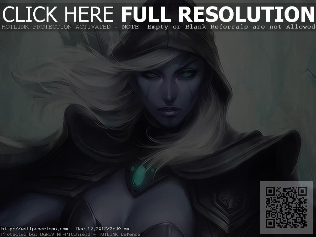 Sylvanas-Windrunner-Game-Wallpaper-x-PIC-MCH0105429-1024x768 Sylvanas Windrunner Iphone Wallpaper 37+