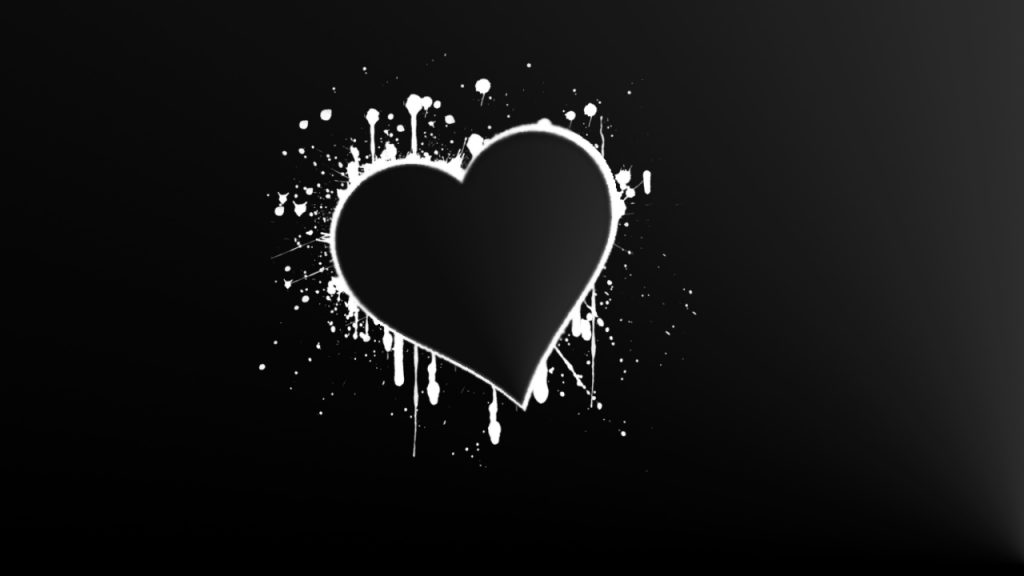 SzCw-PIC-MCH099794-1024x576 Wallpaper Heart Broken 35+
