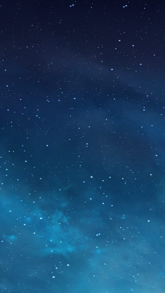 TQVnWF-PIC-MCH0108004-577x1024 Hd Galaxy Wallpapers For Iphone 5 41+