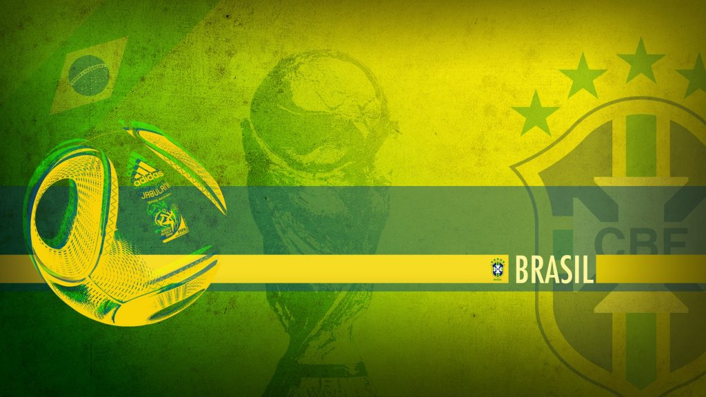 Team-World-Cup-Brazil-Wallpaper-Football-PIC-MCH0106030-1024x576 Brazil Football Team Wallpaper 35+