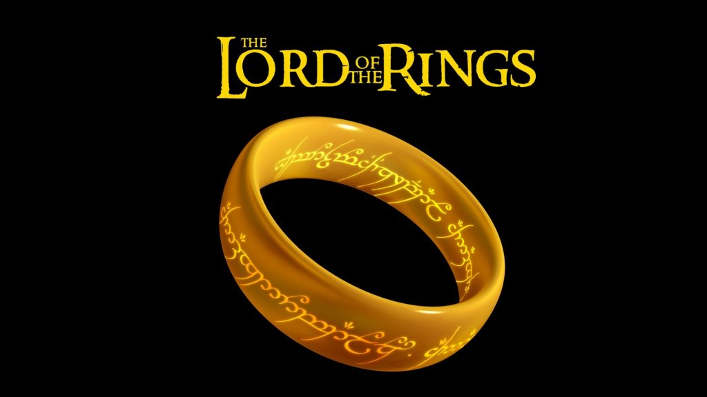 The-lord-of-the-rings-p-hd-wallpaper-movies-PIC-MCH0106801-1024x576 The Lord Of The Rings Wallpapers 1080p 44+