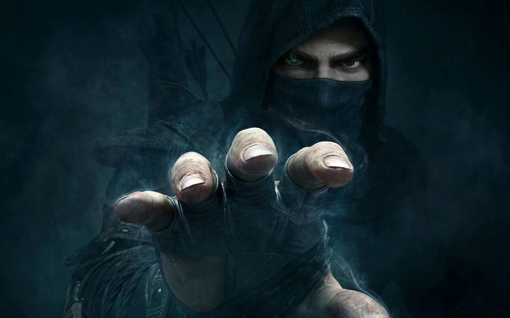 Thief-Game-Widescreen-HD-Wallpaper-PIC-MCH0107300-1024x640 Ps4 Hd Wallpapers 36+