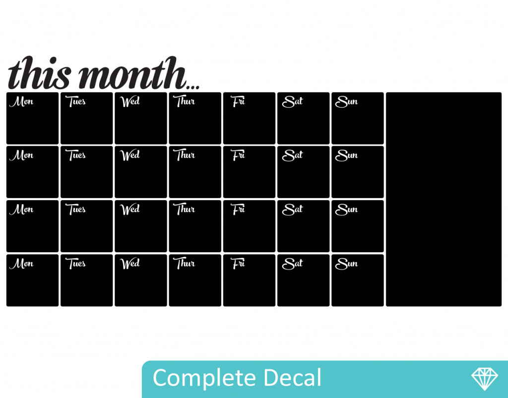 This-Month-Calender-days-of-the-week-detail-big-PIC-MCH0107316-1024x803 Blackboard Wallpaper Nz 21+