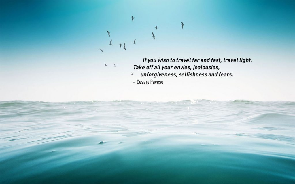 Travel-PIC-MCH0108093-1024x640 Inspirational Wallpaper Quotes 37+