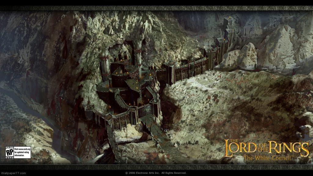 UyRJD-PIC-MCH0109731-1024x576 The Lord Of The Rings Wallpaper 1366x768 33+