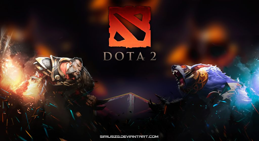 Wallpaper-Hd-For-Dota-Lycan-Ursawallpaper-Game-Pics-Computer-PIC-MCH0111944-1024x559 Dota 2 Hd Wallpaper For Laptop 32+