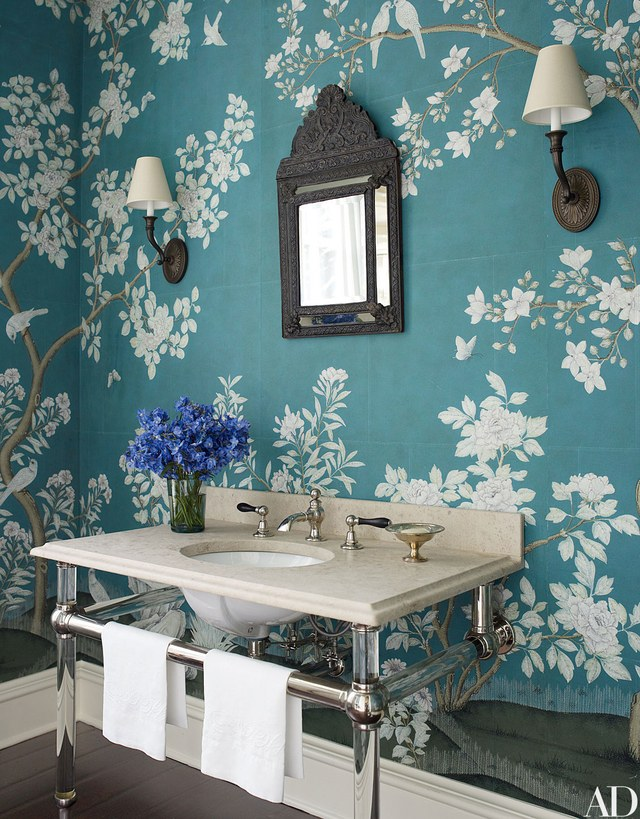 Wallpaper-rooms-wm-PIC-MCH0112434 Gallery Wallpaper Pany 35+