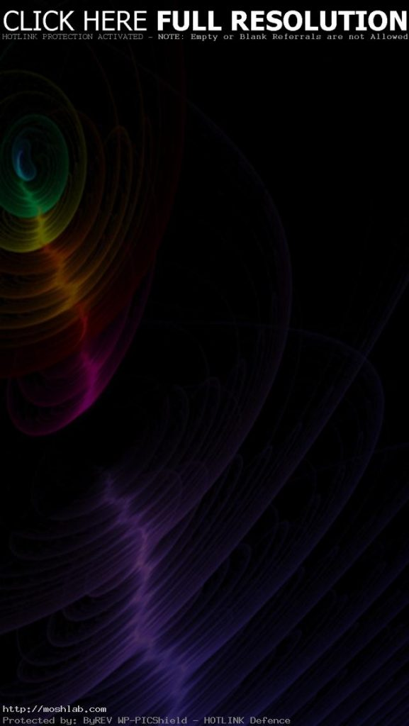 Wave-Of-Color-Phone-Wallpapers-Black-Background-Theme-Mobile-PIC-MCH0115588-577x1024 Black Background Wallpaper For Mobile 22+