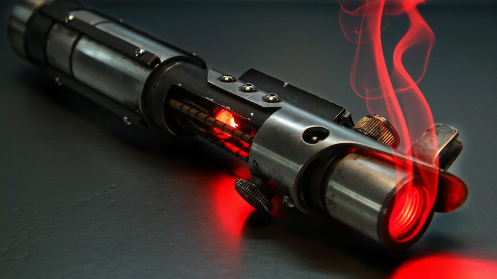 Widescreen-For-Light-Saber-Dark-Side-Full-Hd-Wallpaper-And-Background-Star-Wars-Lightsaber-Mobile-P-PIC-MCH0116453-1024x576 Dark Side Wallpaper Star Wars 38+