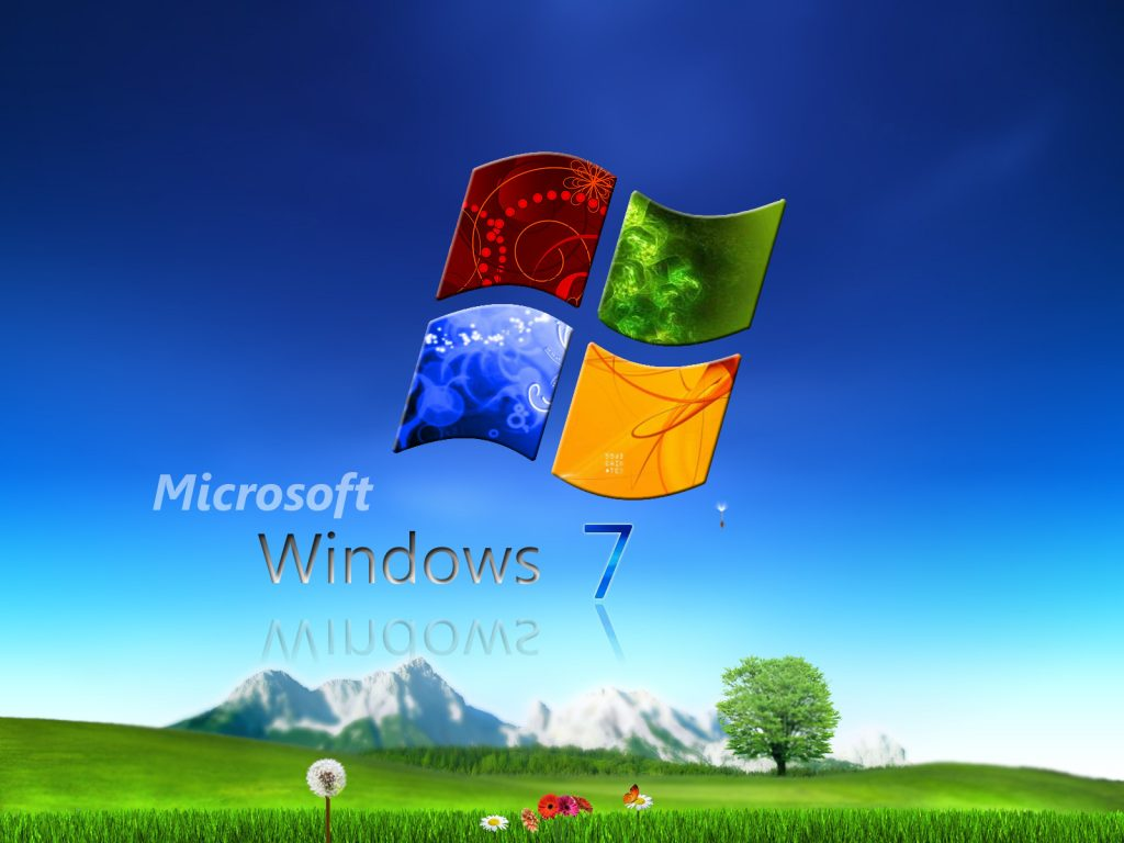 Windows-Ultimate-Wallpapers-Free-Download-Gallery-Plus-PIC-WPW-PIC-MCH0116647-1024x768 Beautiful Wallpapers Free For Windows 7 23+