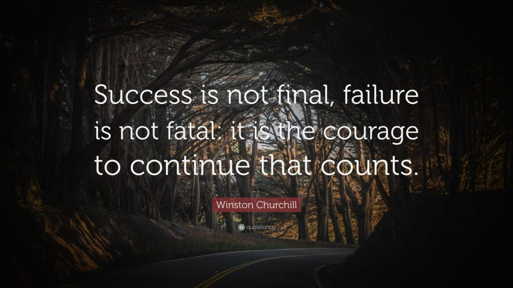 Winston-Churchill-Quote-Success-is-not-final-failure-is-not-fatal-PIC-MCH029247-1024x576 Wallpaper Winston M 38+