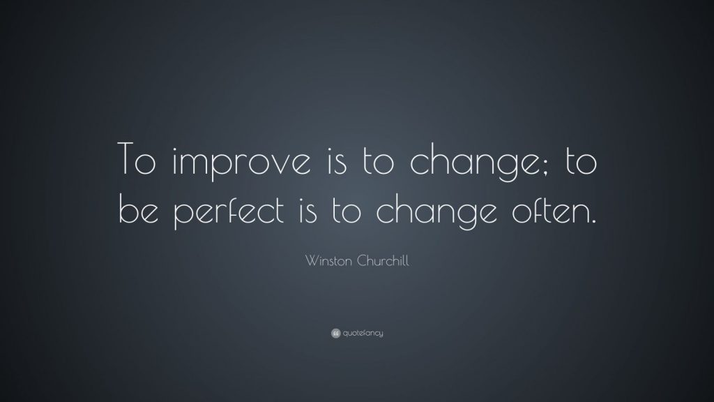 Winston-Churchill-Quote-To-improve-is-to-change-to-be-perfect-is-PIC-MCH014138-1024x576 Wallpaper Winston M 38+