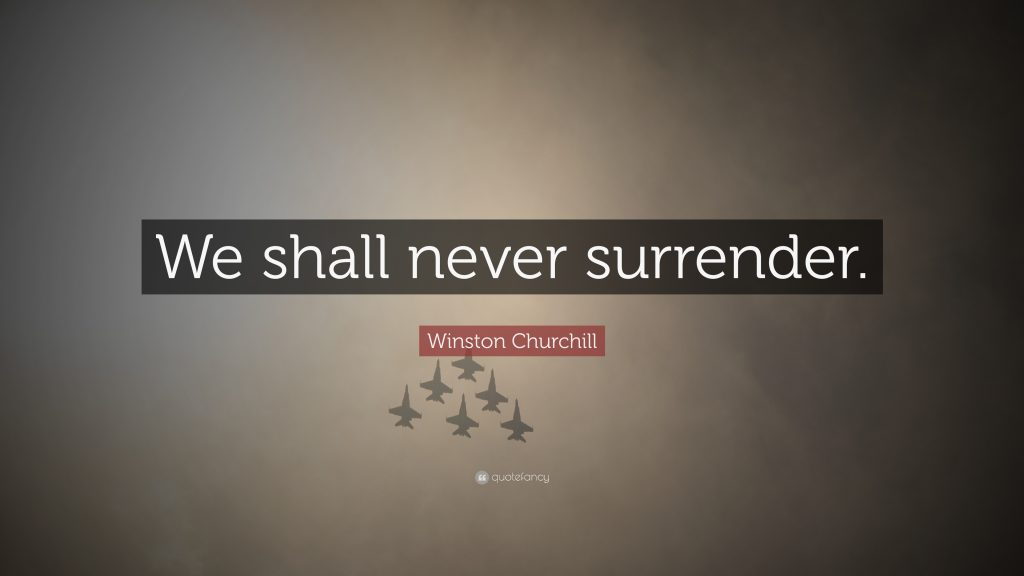 Winston-Churchill-Quote-We-shall-never-surrender-PIC-MCH07487-1024x576 Wallpaper Winston M 38+