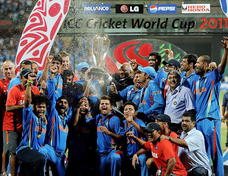 World-Champions-indian-cricket-team-PIC-MCH0117393 Beautiful Wallpapers Indian Cricketers 37+