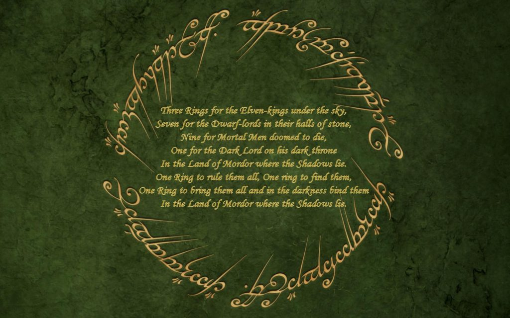 WzklK-PIC-MCH0110883-1024x640 The Lord Of The Rings Wallpaper 1366x768 33+