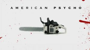 American Beauty American Psycho Wallpaper 21+