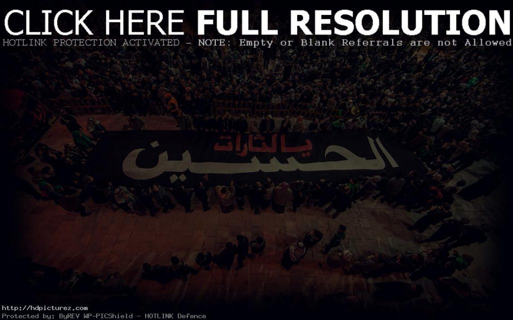Ya-Hussain-HD-Wallpaper-PIC-MCH0120412-1024x640 Imam Hussain Name Hd Wallpaper 42+