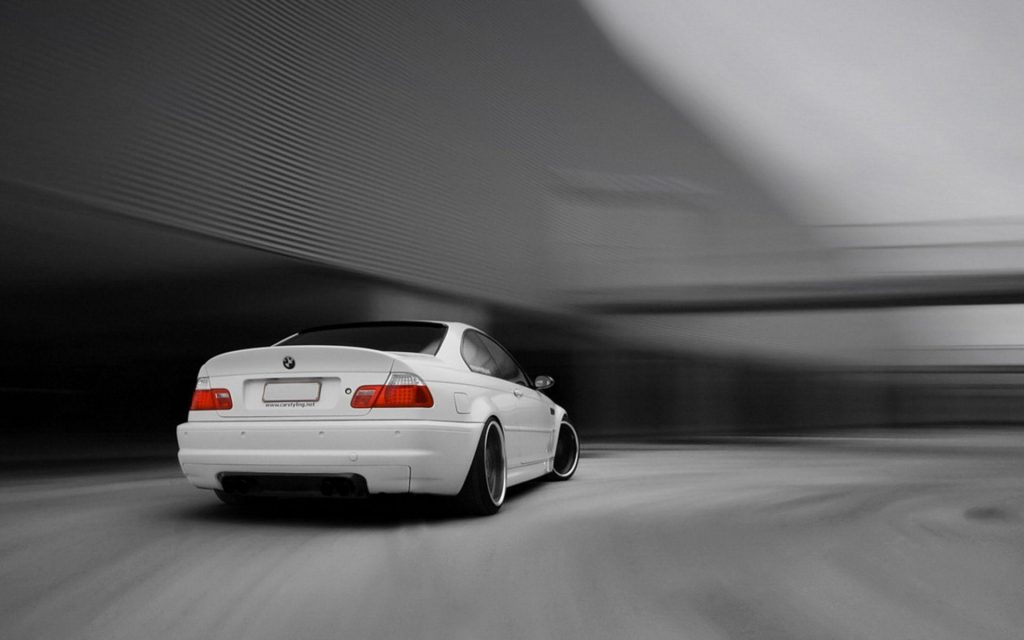 ZHmjFmx-PIC-MCH0121322-1024x640 Bmw Wallpapers Full Hd 40+