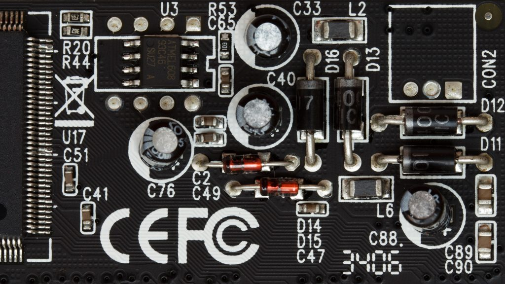 abstract-background-board-card-chip-wallpaper-PIC-MCH038426-1024x576 Black Circuit Board Wallpaper 35+
