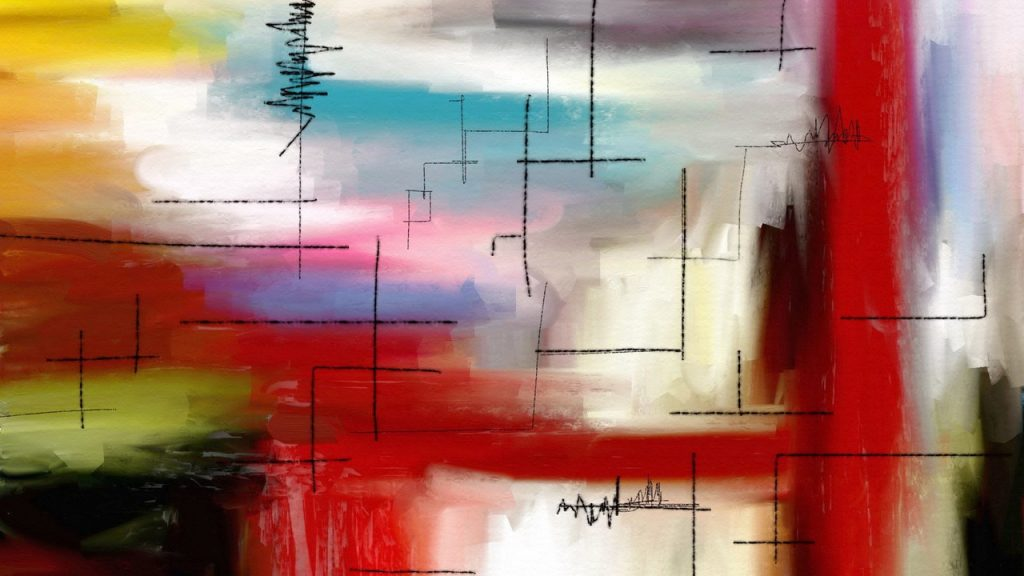 abstract-colors-multicolor-paintings-watercolor-x-wallpaper-PIC-MCH038494-1024x576 Gallery Wallpaper Hd 28+